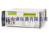 5080A多功能多產品校準器 5080A