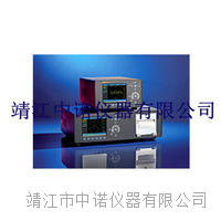 Fluke NORMA 4000/5000 高精度功率分析儀 Fluke NORMA 4000/5000