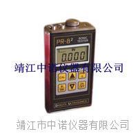 汽车专用测厚仪PR82 PR82