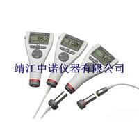 涂層測厚儀MiniTest720/730/740 MiniTest 720/730/740