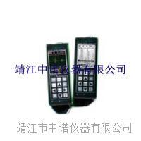 超声波测厚仪MMX-7/CMX/CMXDL/CMXDL+ MMX-7/CMX/CMXDL/CMXDL+