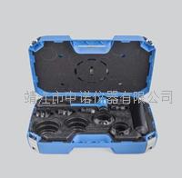 SKF軸承安裝工具TMFT24 TMFT24