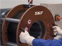 SKF固定式感應加熱器EAZF系列 EAZF179/180/202/222/226/260/312/332/364