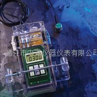 水下超聲波測厚儀 UMX/MMX-6