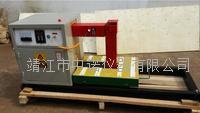 中諾ZNJ系列軸承加熱器 ZNJ-20-4/60-4/75-4/100-4/120-4