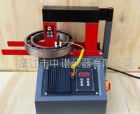 中諾BETEX系列軸承加熱器 22ELD/22ESD/24RLD/38ESD/38ZFD