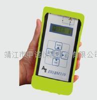 電機故障檢測儀米Ta E01BM310 E01BM310