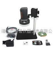 艾尼提高清立體桌上型顯微鏡3R-MSTVUSB273 3R-MSTVUSB273