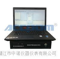 振动分析及现场动平衡仪ACEPOM325 ACEPOM325