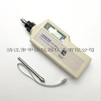 安鉑便攜式數字測振儀VM-63C VM-63C