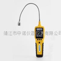 安鉑便攜式彩屏氣體檢測儀ACEPOM636 ACEPOM636