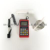 安鉑里氏硬度計ACEPOM800 ACEPOM800