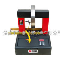 中諾軸承加熱器 SM58-3.6