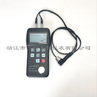 超聲波測厚儀 TT300A