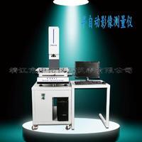 安鉑半自動型三維影像測量儀 ACEPOM5040HA