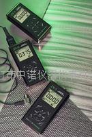 美国DAKOTA超声波测厚仪 ZX-3/ZX-5/ZX-5DL