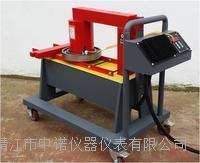 軸承加熱器 YNDX-11