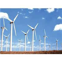 PW 20000W風力發電機 PW 20000W