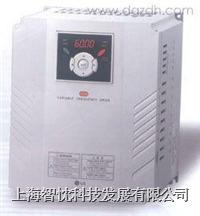 LG變頻器iG5A