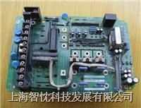 安川G5驅動板