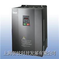 英威騰變頻器CHE系列 CHE100-5R5G-4
