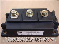 上海變頻器維修