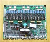 安川G7驅動板