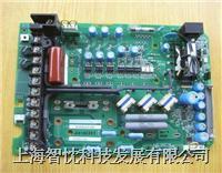 安川E7驅動板