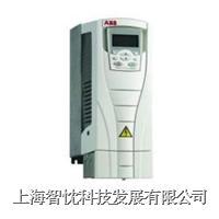 ABB變頻器維修