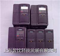 二手西門子變頻器 6SE6420-2UD21-5AA1