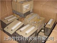 二手西門子PLC S7-200,S7-300