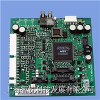 ABB550係列變頻器配件