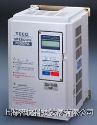 上海東元變頻器維修
