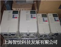 二手安川G7變頻器 G7A47P5,G7A4011,G7A4015