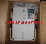 安川G7變頻器CIMR-G7B4011
