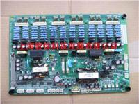二手安川驅動板ETC617473