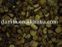 Bamboo leaf extract powder