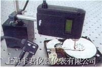 LZB-06S激光測振儀 LZB-06S