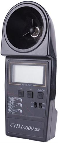 測高儀CHM6000 測高儀CHM6000
