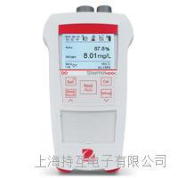 溶解氧測定儀  ST400D
