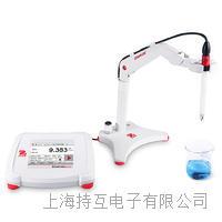 ST5000专业实验室pH计 pH计ST5000/B
