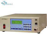 氣壓自動補償點膠機控制器