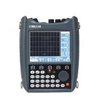 CUD220全数字超声探伤仪(升级版)
