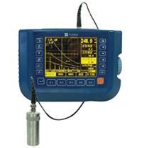 TUD300数字式超声探伤仪 TUD300
