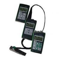 MX-3/MX-5/MX-5DL系列超声波测厚仪 MX-3/MX-5/MX-5DL