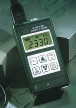 VX超声波声速仪(球化率仪) VX