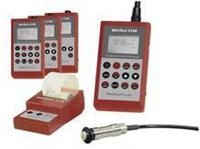 MiniTest1100/2100/3100/4100涂层测厚仪 MiniTest1100/2100/3100/4100