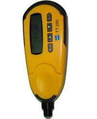 TT290磁性测厚仪  TT290