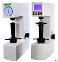 TMR-45D电动表面洛氏硬度计 TMR-45D电动表面洛氏硬度计