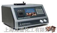 巧克力调温测量仪 Model 530